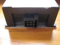 Zdjęcie produktu: Regulator obrotów wentylatora KONVEKTA