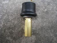 Zdjęcie produktu: Presostat wysokiego ciśnienia