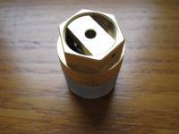 Zdjęcie produktu: Zawór bezpieczeństwa sprężarki-kompresora BITZER