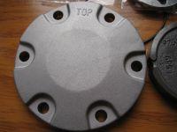 Zdjęcie produktu: Pompa oleju sprężarki BITZER