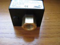 Zdjęcie produktu: Presostat niskiego ciśnienia ALCO