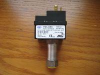 Zdjęcie produktu: Presostat wysokiego ciśnienia ALCO