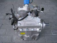 Zdjęcie produktu: Sprężarka-kompresor BITZER