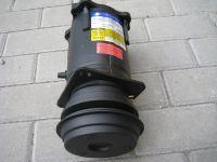 Zdjęcie produktu: Sprężarka klimatyzacji RENAULT