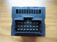 Zdjęcie produktu: Sterownik klimatyzacji HSPACOLD