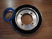 Zdjęcie produktu: Cewka sprzęgła sprężarki-kompresora HISPACOLD
