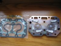 Zdjęcie produktu: Płyta zaworowa sprężarki-kompresora HISPACOLD-ECOICE