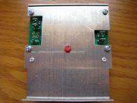 Zdjęcie produktu: Regulator obrotów wentylatora Thermal