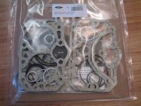 Zdjęcie produktu: Uszczelki sprężarki-kompresora BITZER