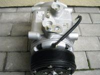 Zdjęcie produktu: Sprężarka-kompresor TM43