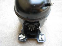 Zdjęcie produktu: Sprężarka-kompresor Danfoss