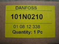 Zdjęcie produktu: Sterownik Danfoss