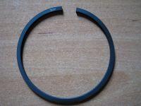Zdjęcie produktu: Pierścień tłoka sprężarki-kompresora BOCK-GEA