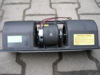 Zdjęcie produktu: Wentylator promieniowy DRG 650