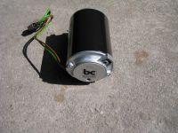 Zdjęcie produktu: Silnik wentylatora SUTRAK