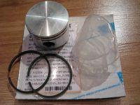 Zdjęcie produktu: Tłok+pierścienie sprężarki-kompresora BOCK -GEA