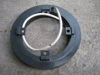 Zdjęcie produktu: Cewka sprzęgła sprężarki-kompresora