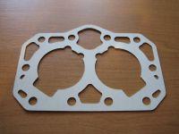 Zdjęcie produktu: Uszczelka płyty zaworowej sprężarki-kompresora BITZER