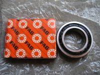 Zdjęcie produktu: Łożysko wału sprężarki-kompresora BOCK-GEA