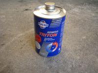 Zdjęcie produktu: Olej sprężarkowy RENISO TRITON